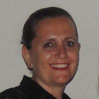 Sandra WAGNER-MICHEL